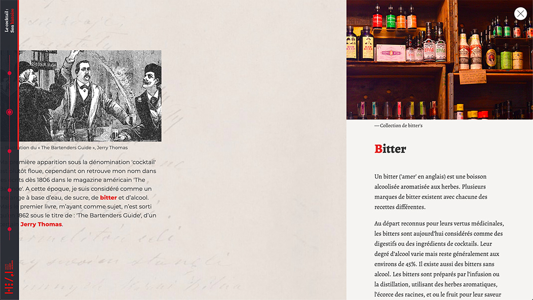 info page end year work cocktail heaj